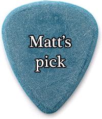 matts-pick.jpg