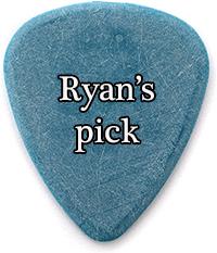 ry-pick.jpg